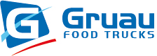 Gruau Food Trucks